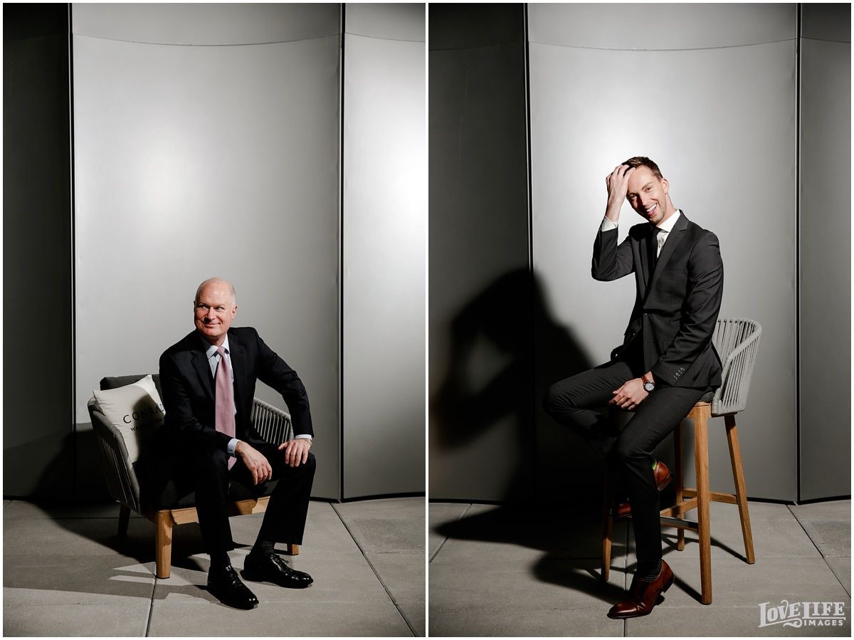 Portrait-Salon-Conrad-Hotel_0005.jpg