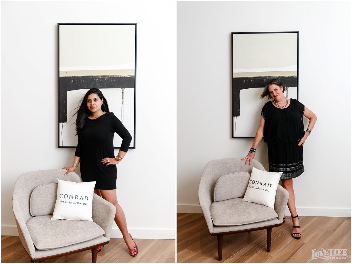 Portrait-Salon-Conrad-Hotel_0008.jpg