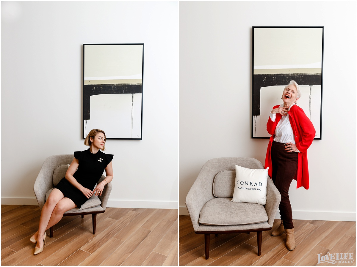 Portrait-Salon-Conrad-Hotel_0009.jpg