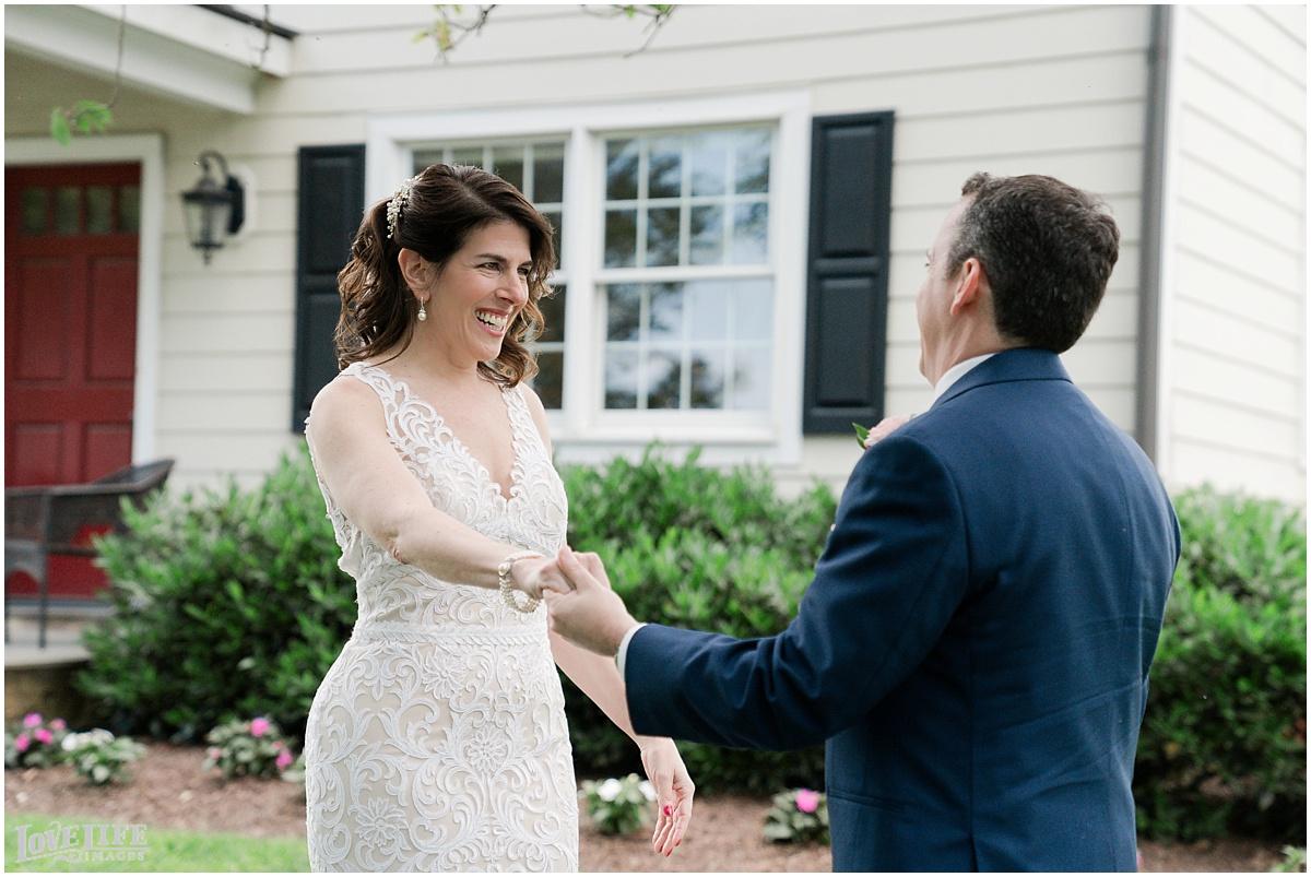 Stone-Tower-Winery-VA-Wedding_0002.jpg