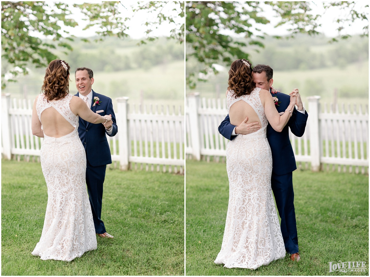 Stone-Tower-Winery-VA-Wedding_0003.jpg