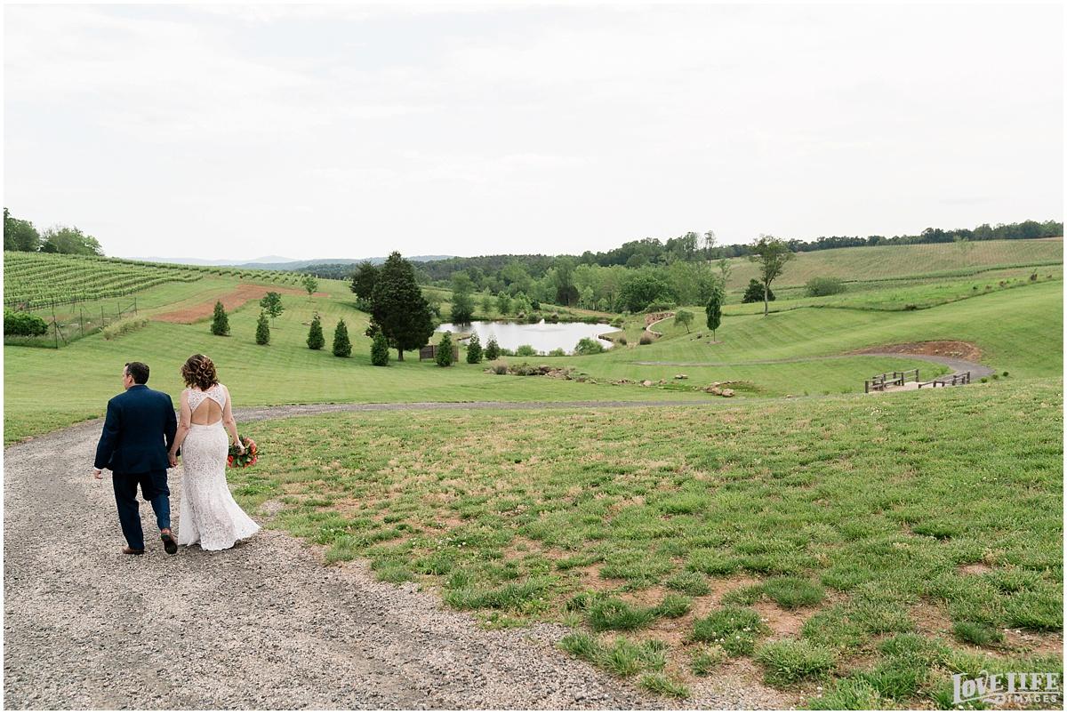 Stone-Tower-Winery-VA-Wedding_0005.jpg