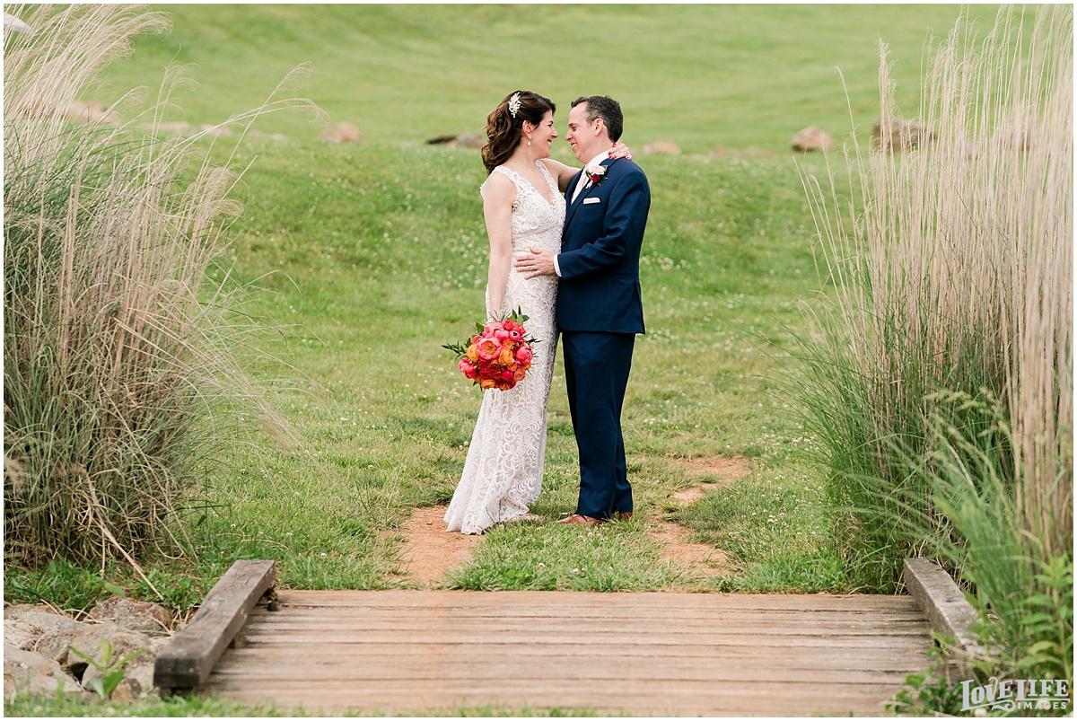 Stone-Tower-Winery-VA-Wedding_0006.jpg