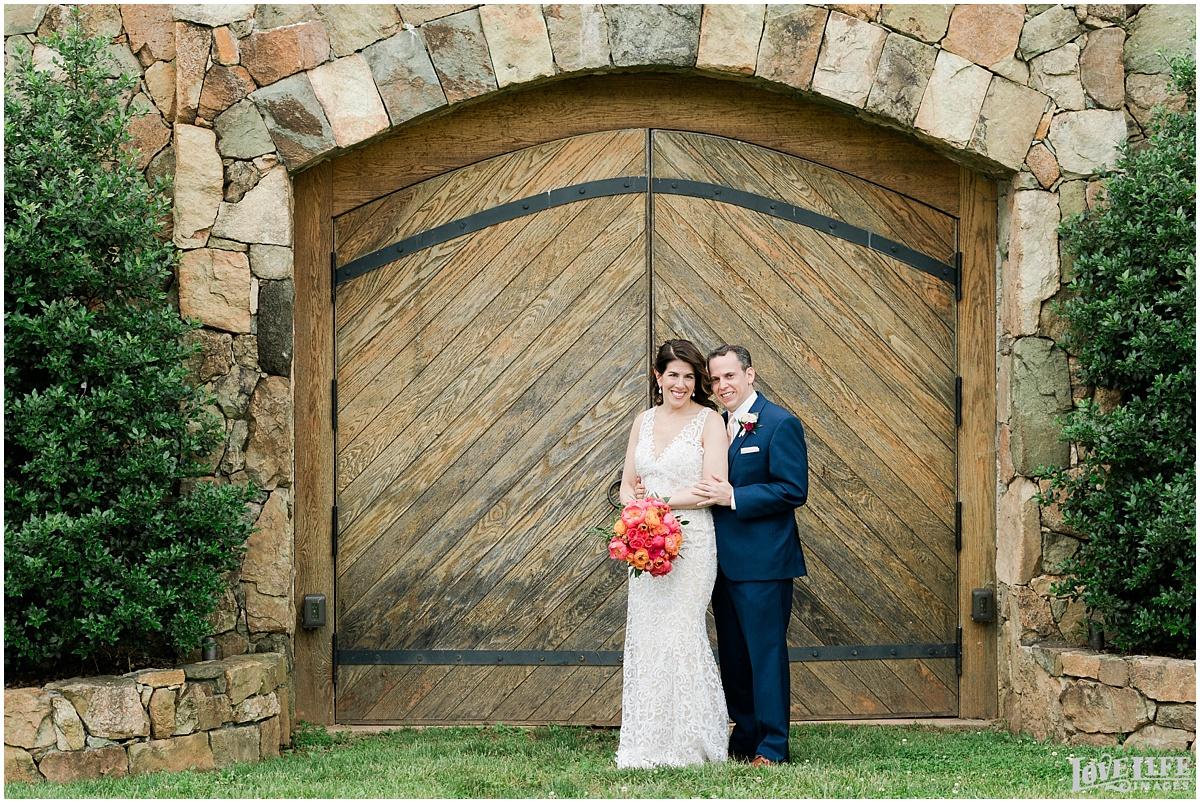Stone-Tower-Winery-VA-Wedding_0007.jpg