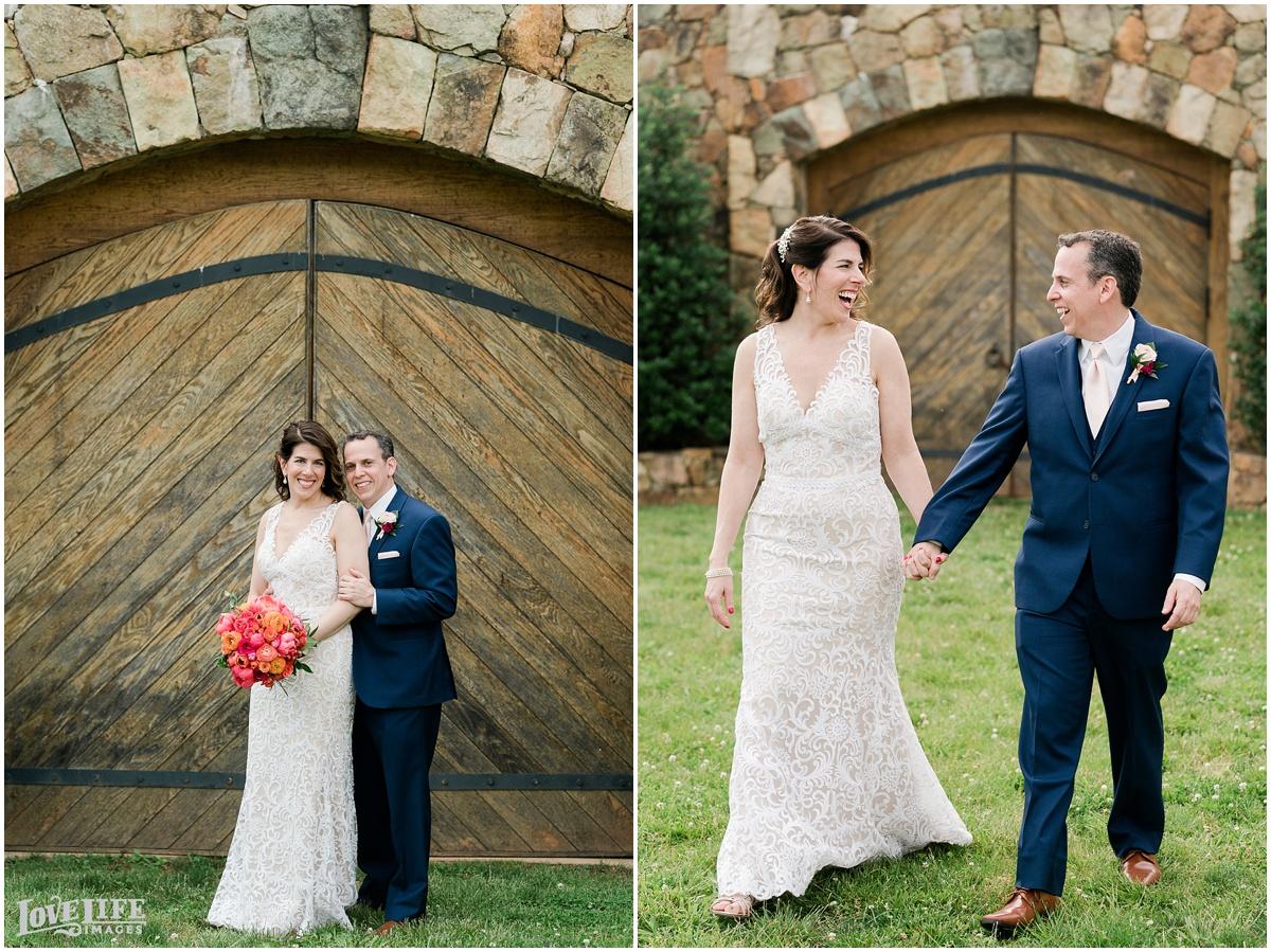 Stone-Tower-Winery-VA-Wedding_0008.jpg