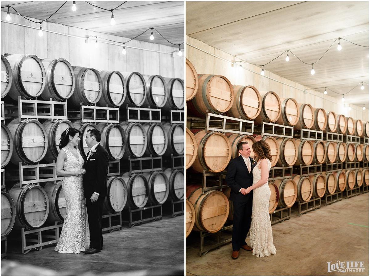 Stone-Tower-Winery-VA-Wedding_0009.jpg