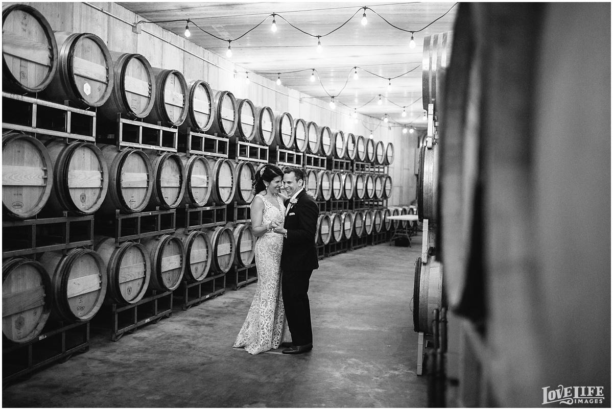 Stone-Tower-Winery-VA-Wedding_0010.jpg
