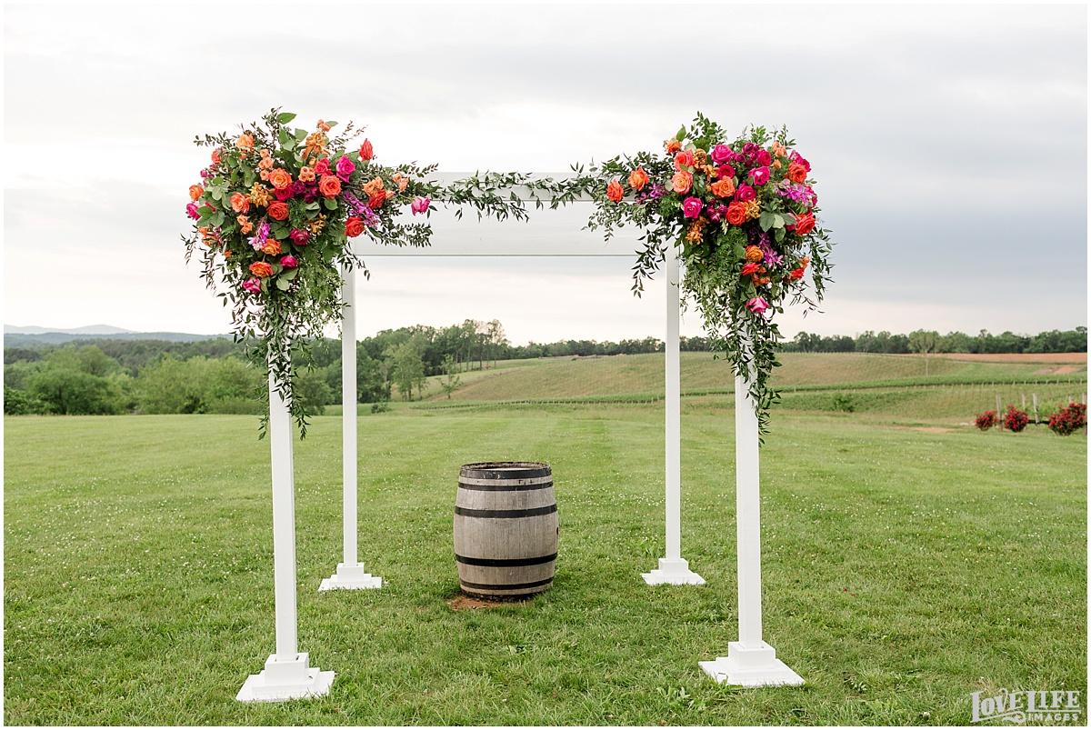 Stone-Tower-Winery-VA-Wedding_0016.jpg