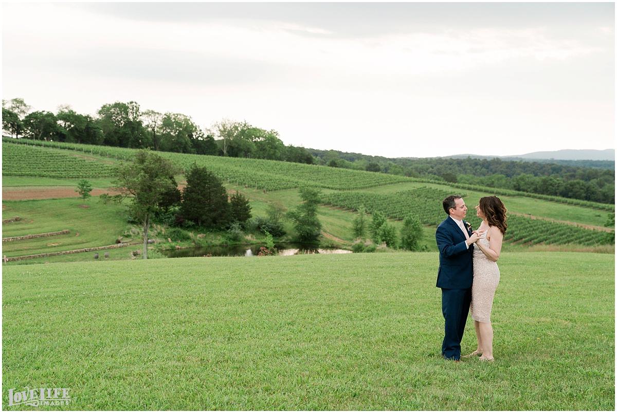 Stone-Tower-Winery-VA-Wedding_0018.jpg
