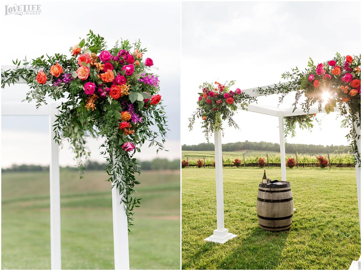 Stone-Tower-Winery-VA-Wedding_0019.jpg