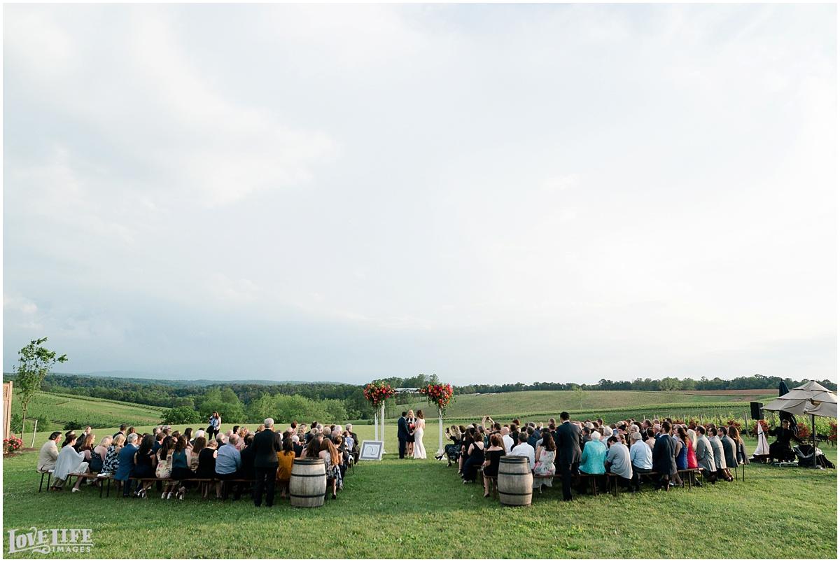 Stone-Tower-Winery-VA-Wedding_0021.jpg