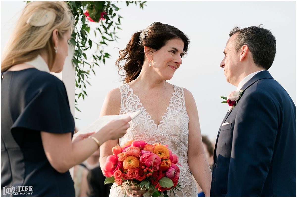 Stone-Tower-Winery-VA-Wedding_0022.jpg