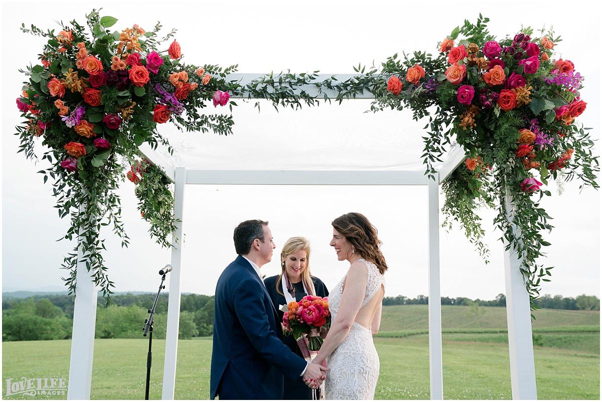 Stone-Tower-Winery-VA-Wedding_0023.jpg