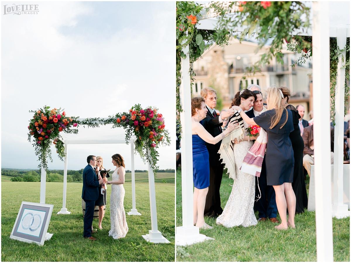 Stone-Tower-Winery-VA-Wedding_0024.jpg