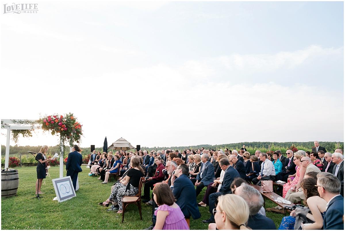 Stone-Tower-Winery-VA-Wedding_0025.jpg
