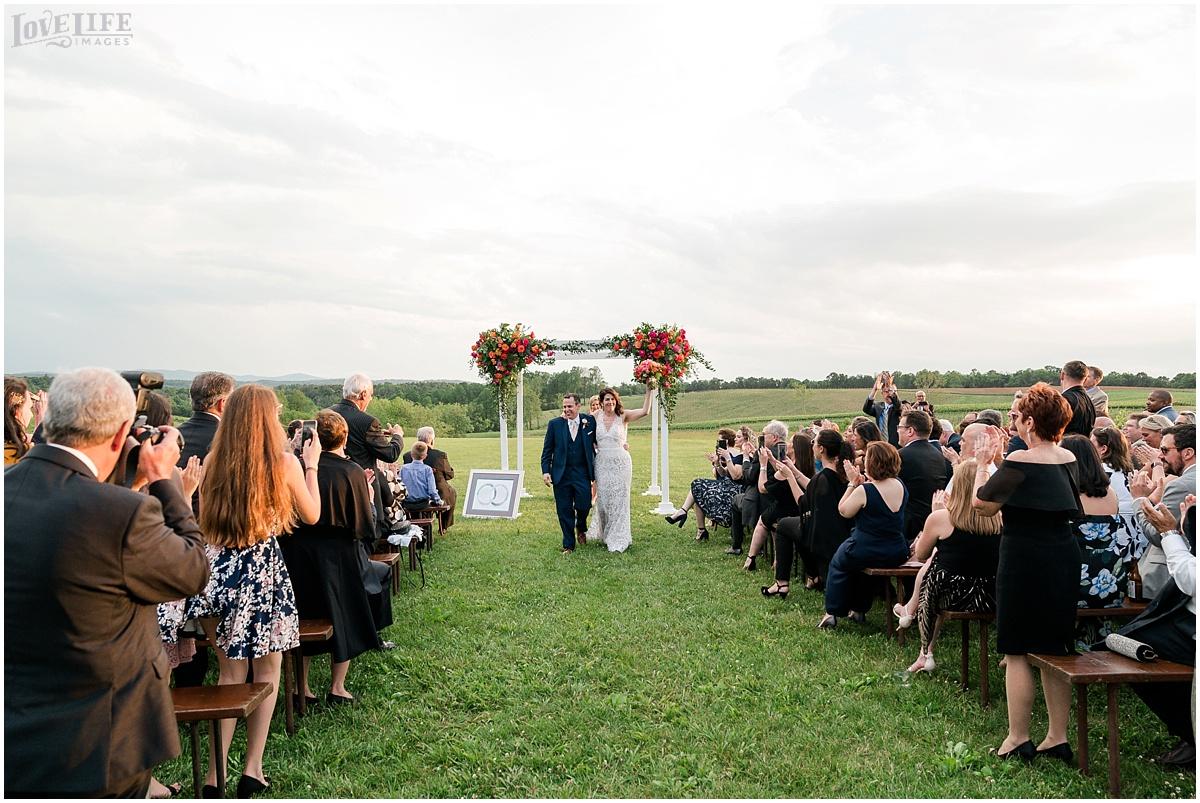 Stone-Tower-Winery-VA-Wedding_0026.jpg