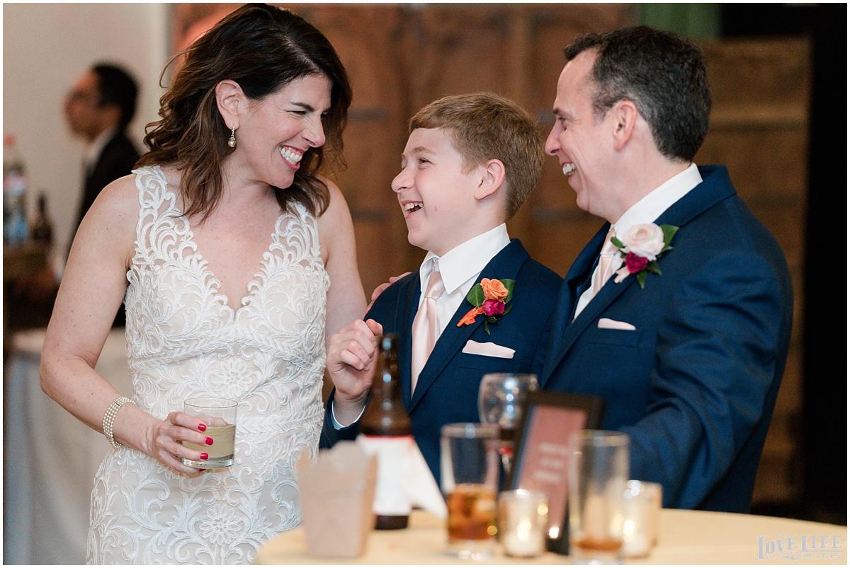 Stone-Tower-Winery-VA-Wedding_0029.jpg