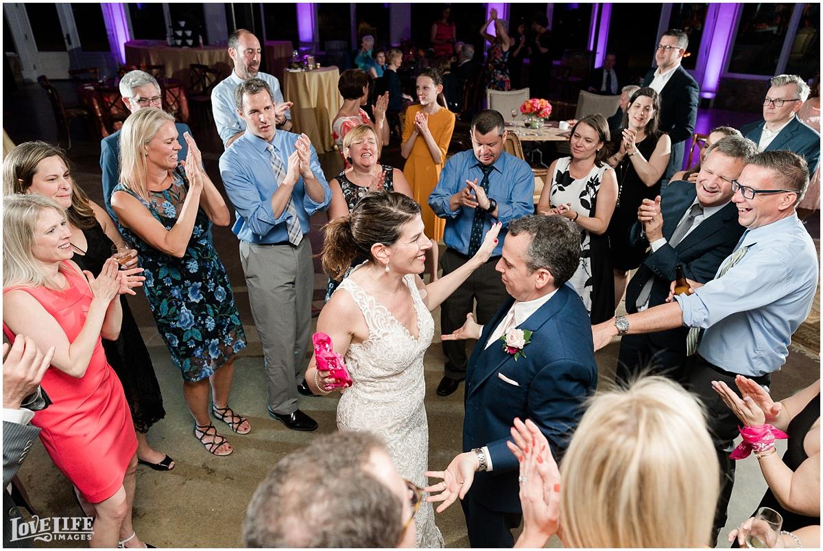 Stone-Tower-Winery-VA-Wedding_0031.jpg