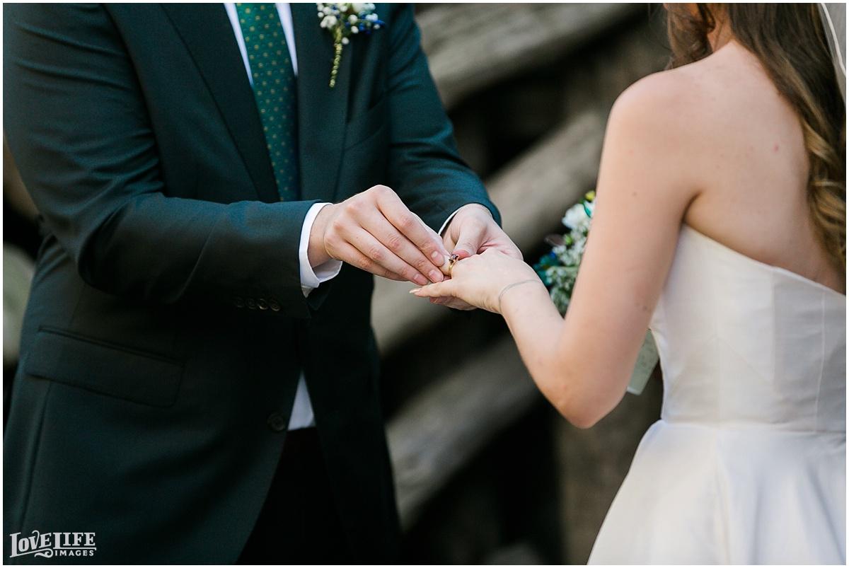 AVAM-Baltimore-Wedding_0005.jpg