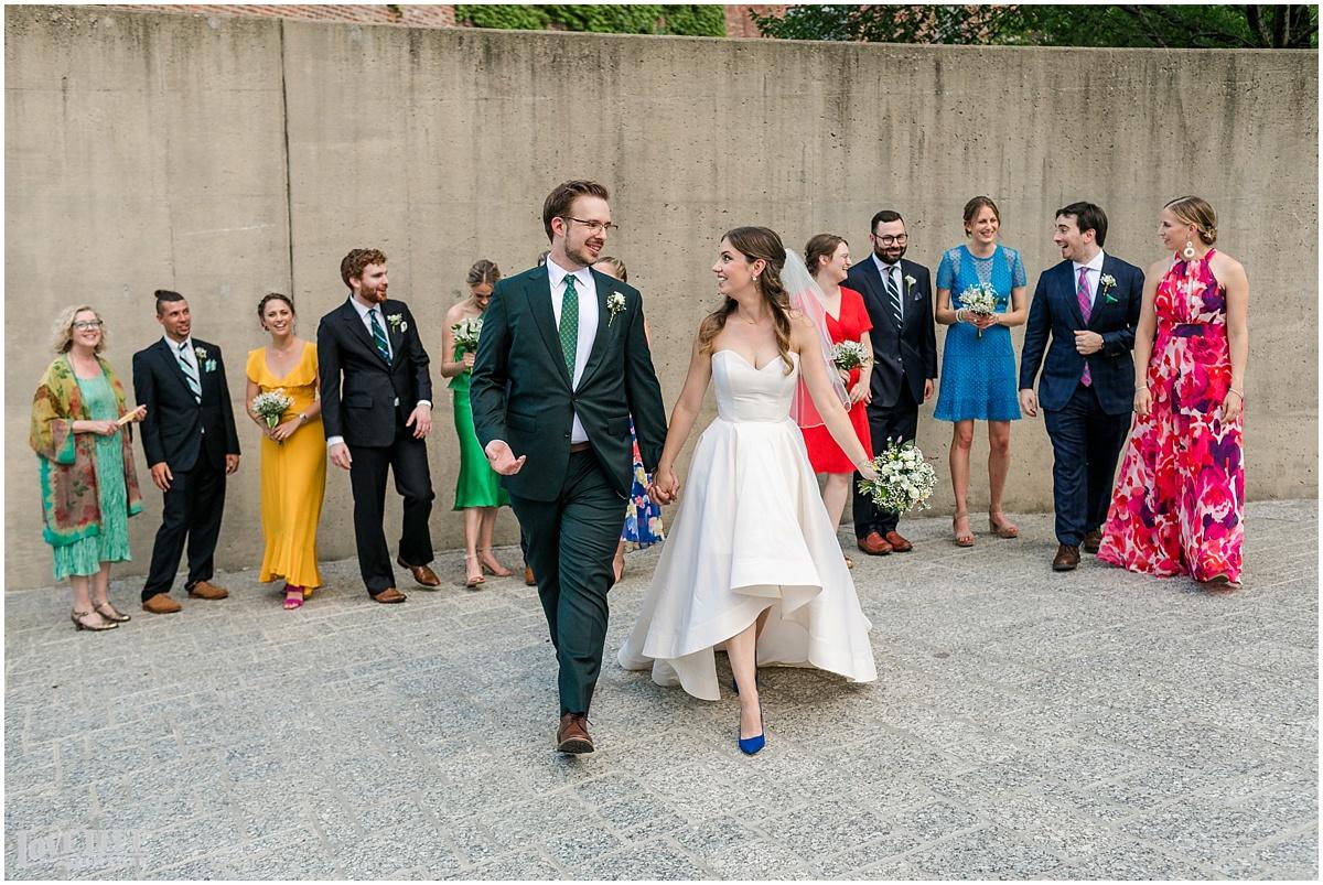 AVAM-Baltimore-Wedding_0006.jpg
