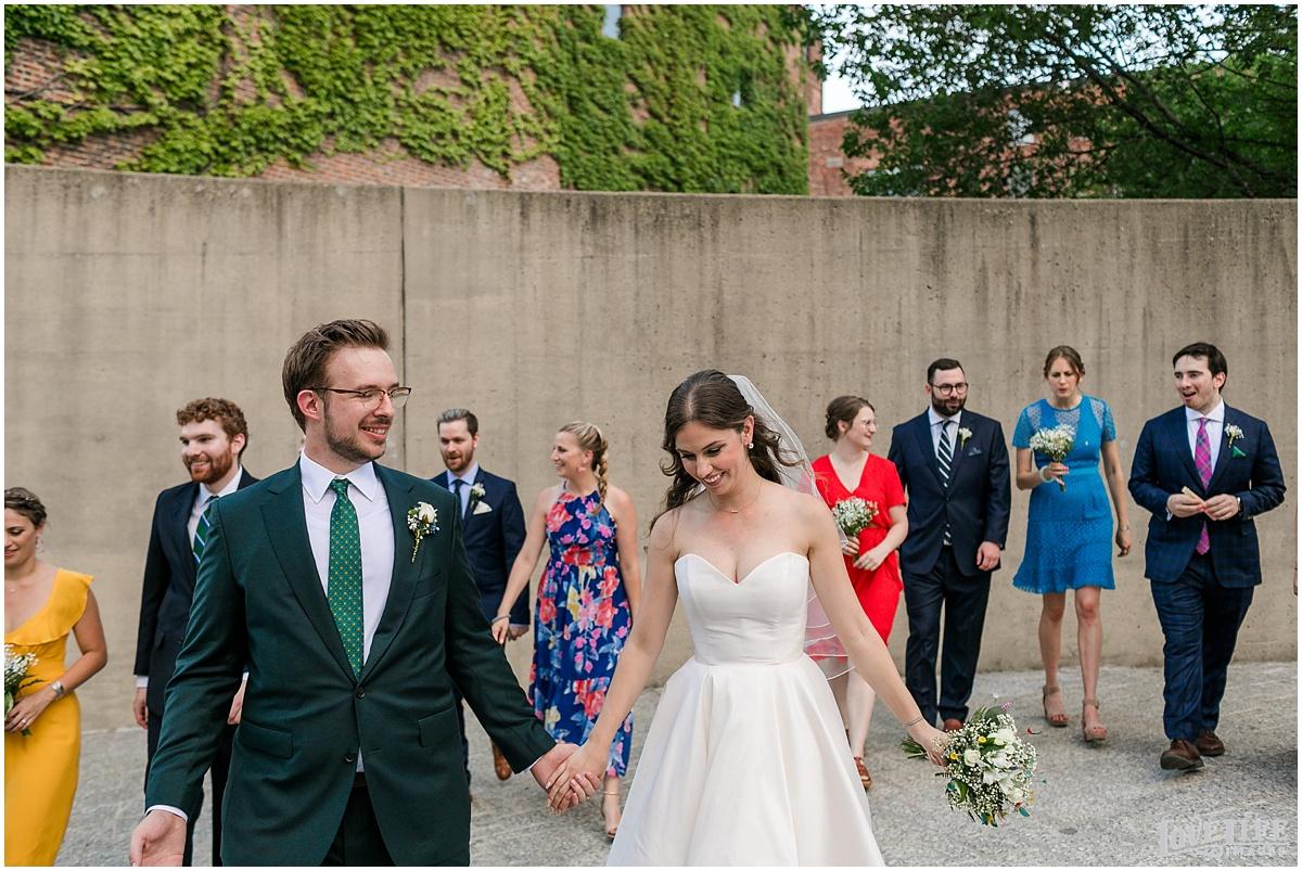 AVAM-Baltimore-Wedding_0007.jpg