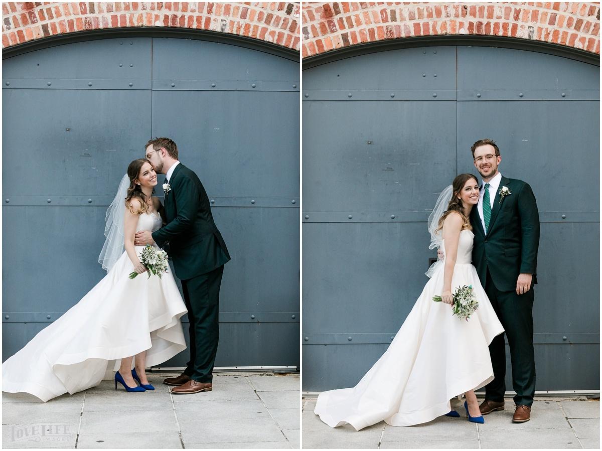 AVAM-Baltimore-Wedding_0009.jpg