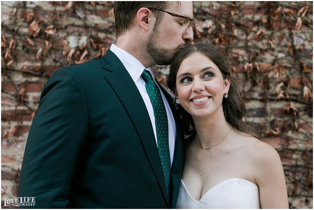 AVAM-Baltimore-Wedding_0011.jpg