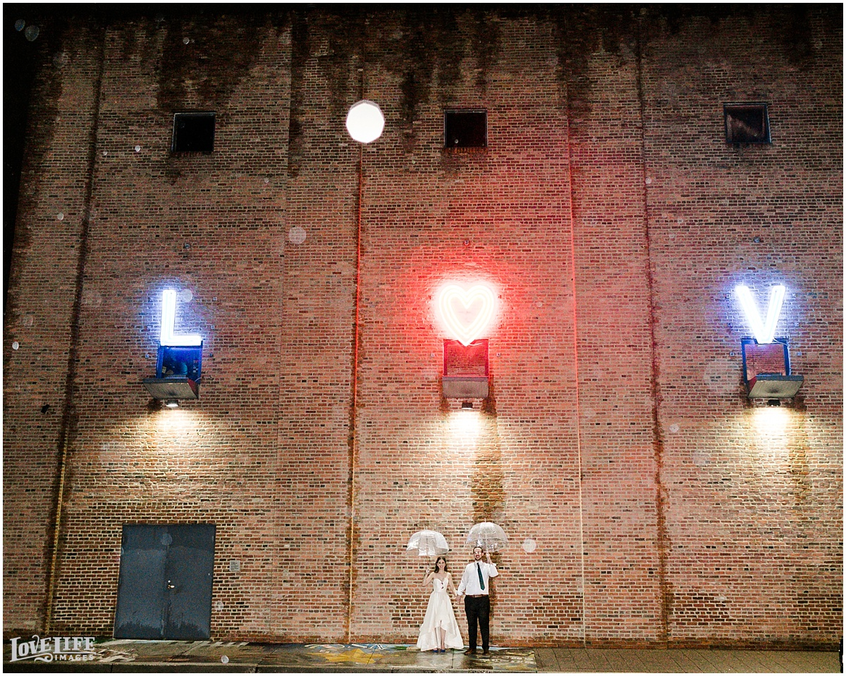 AVAM-Baltimore-Wedding_0019.jpg