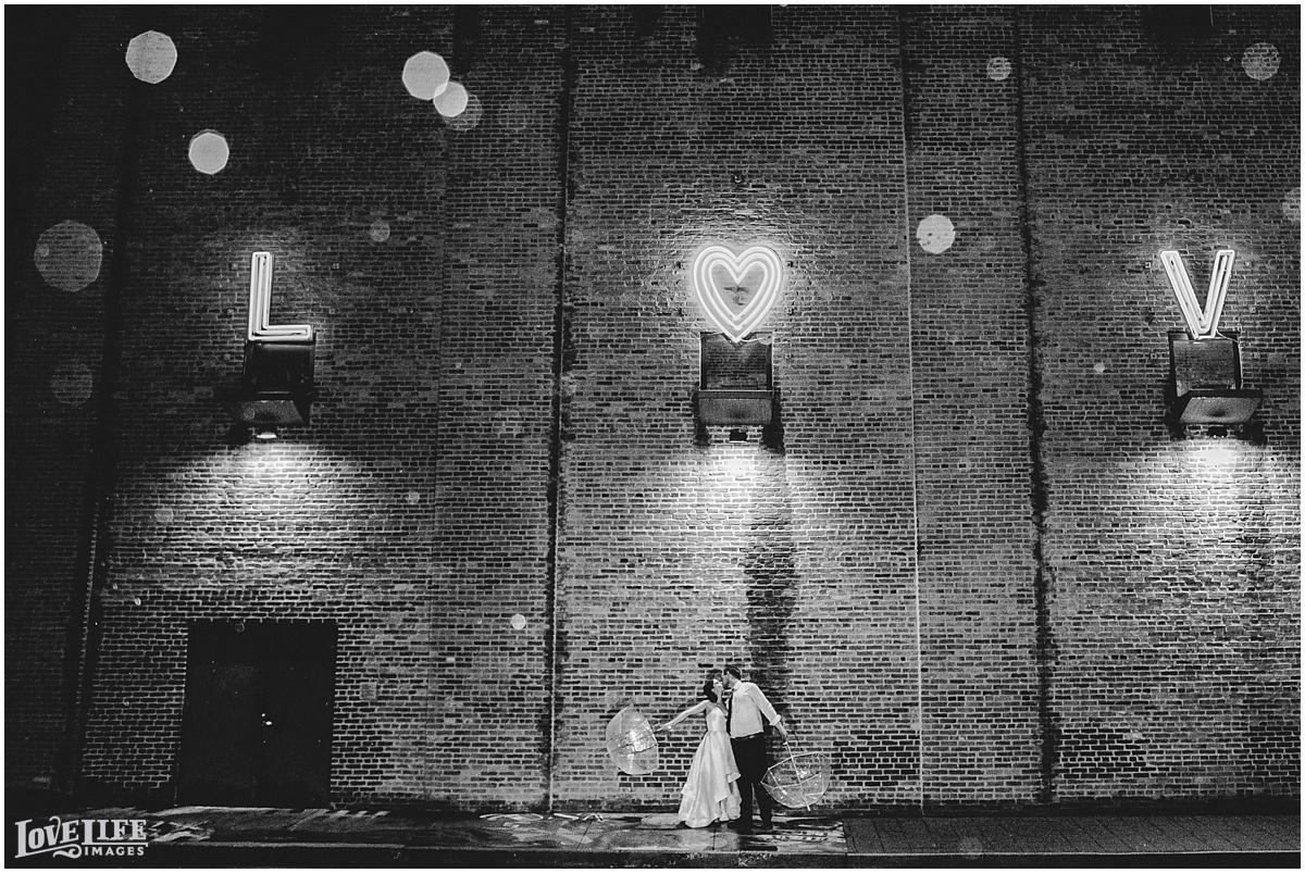 AVAM-Baltimore-Wedding_0018.jpg