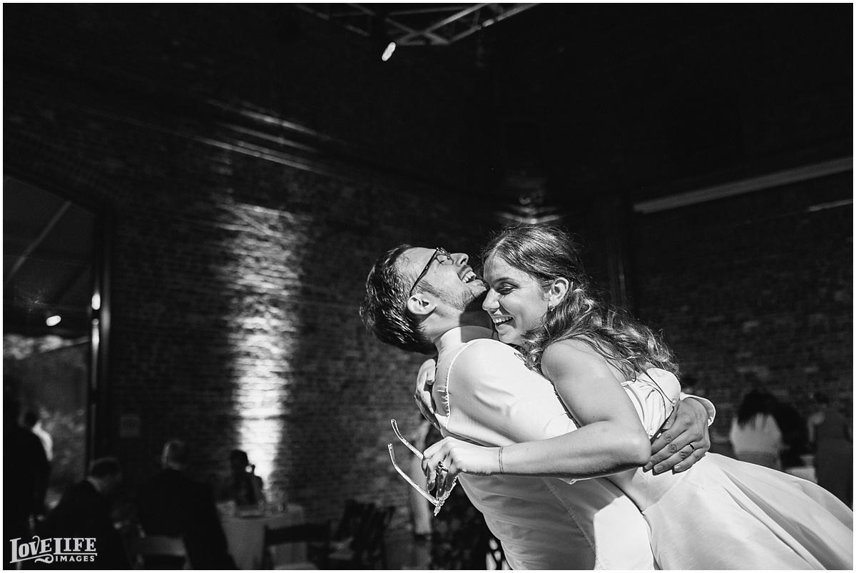 AVAM-Baltimore-Wedding_0016.jpg