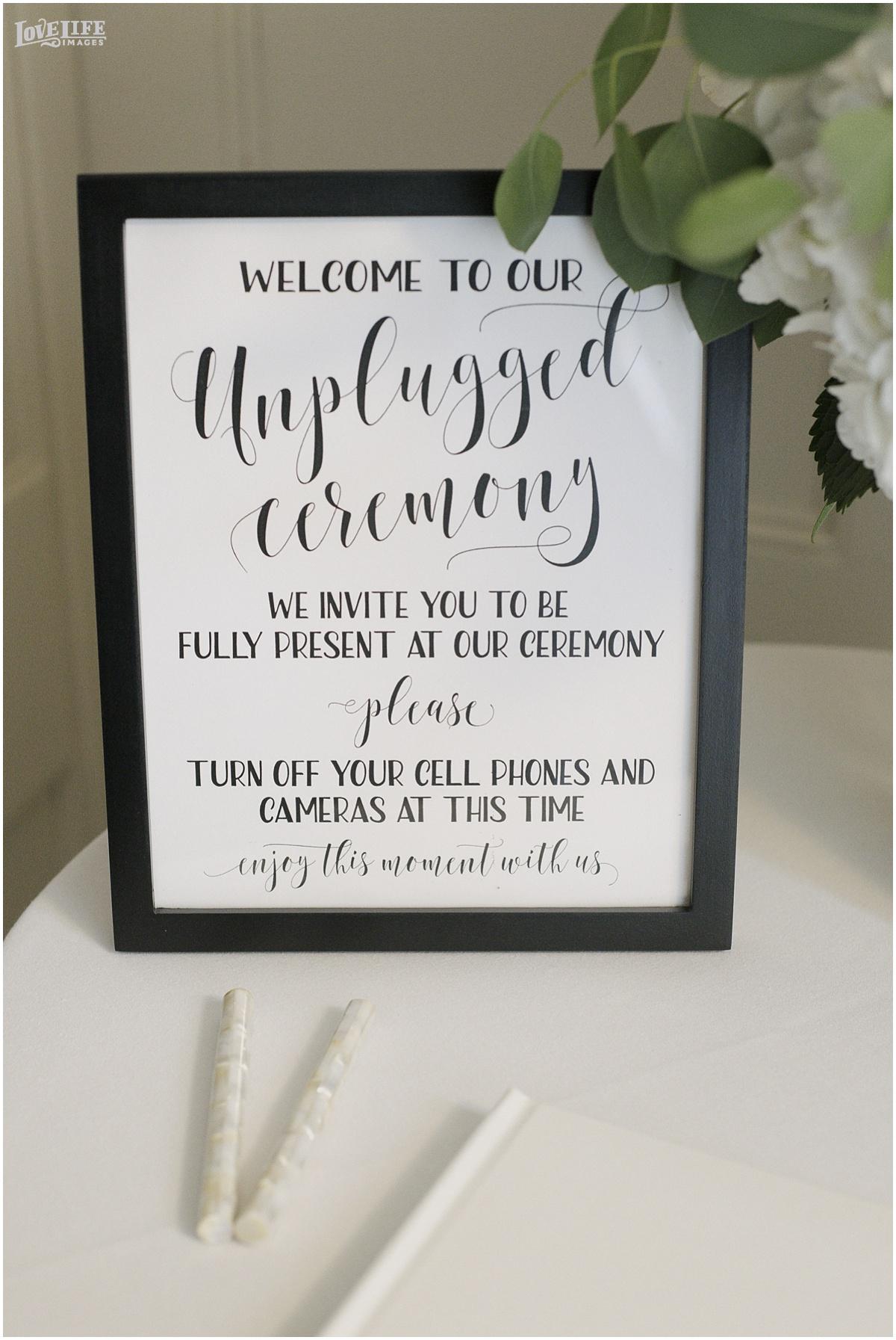 prioritizing-Wedding-photography-advice_0005.jpg
