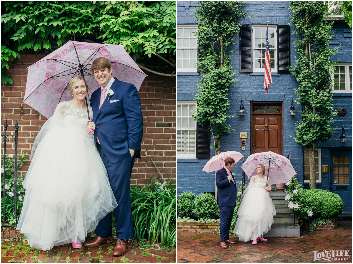 prioritizing-Wedding-photography-advice_0004.jpg