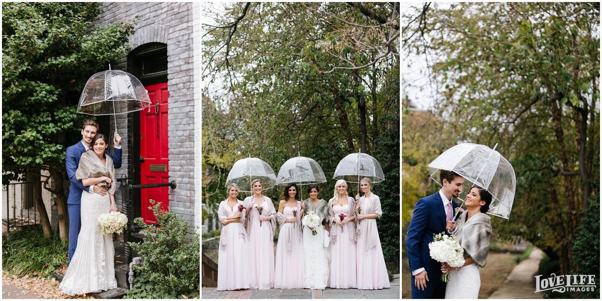prioritizing-Wedding-photography-advice_0008.jpg