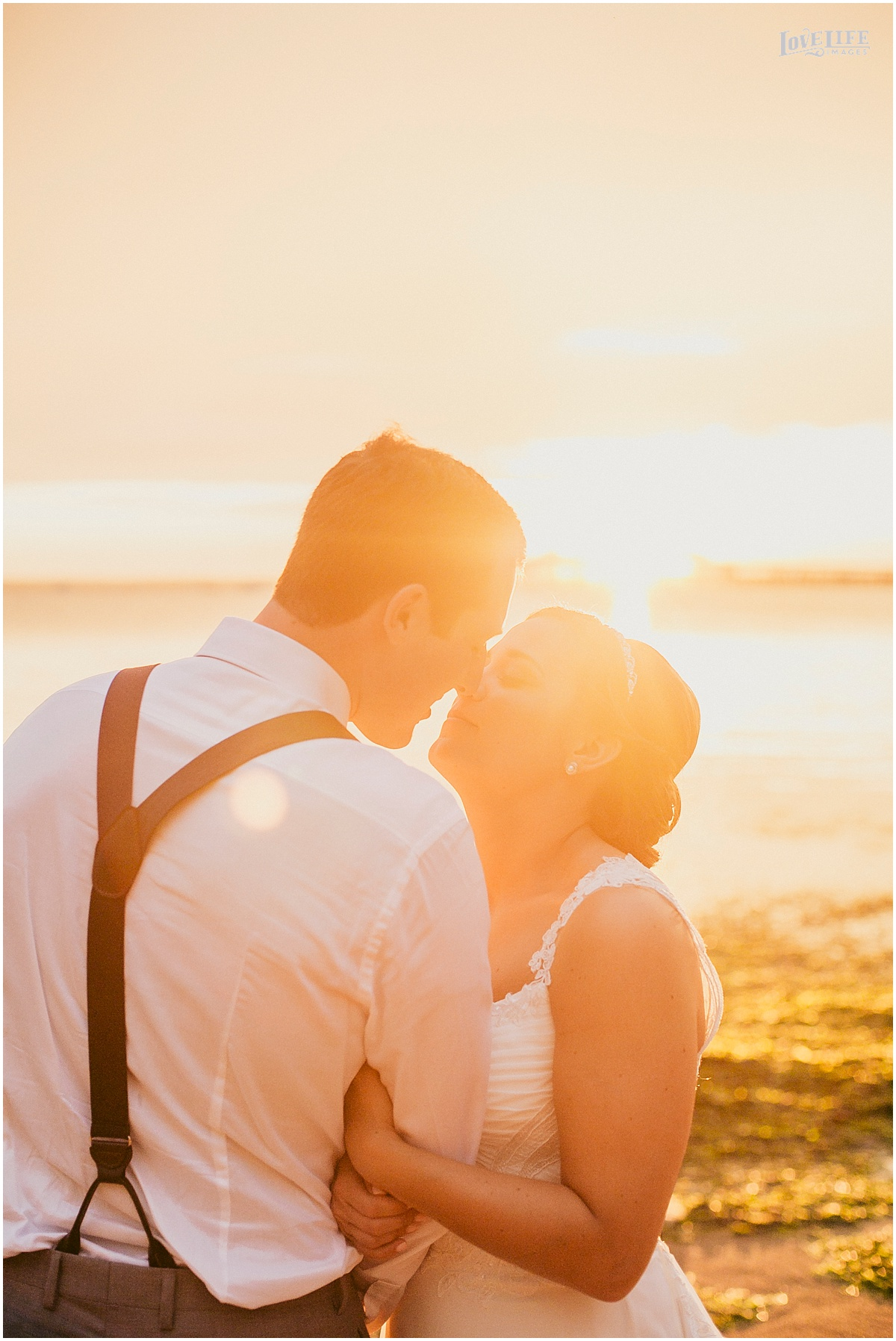prioritizing-Wedding-photography-advice_0015.jpg