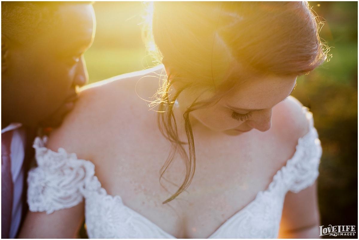 prioritizing-Wedding-photography-advice_0025.jpg