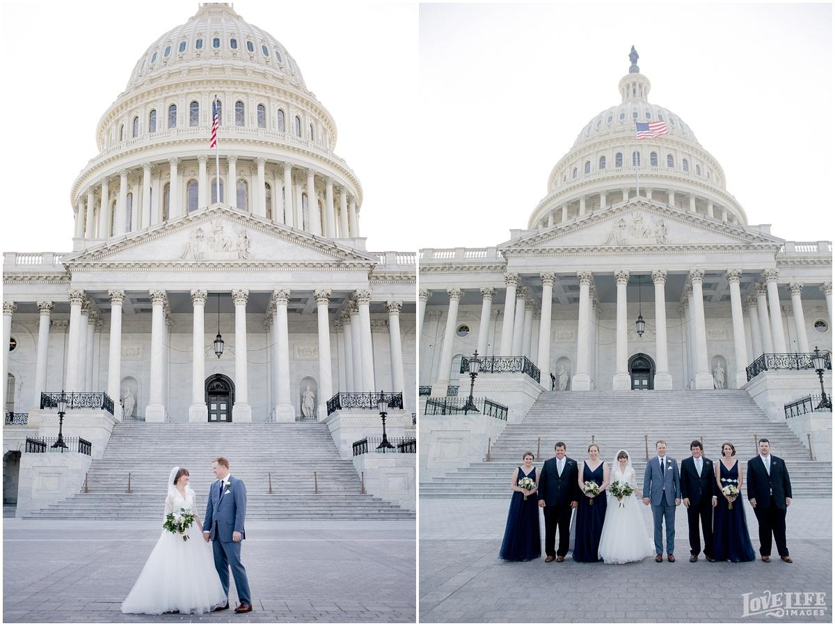 prioritizing-Wedding-photography-advice_0003.jpg
