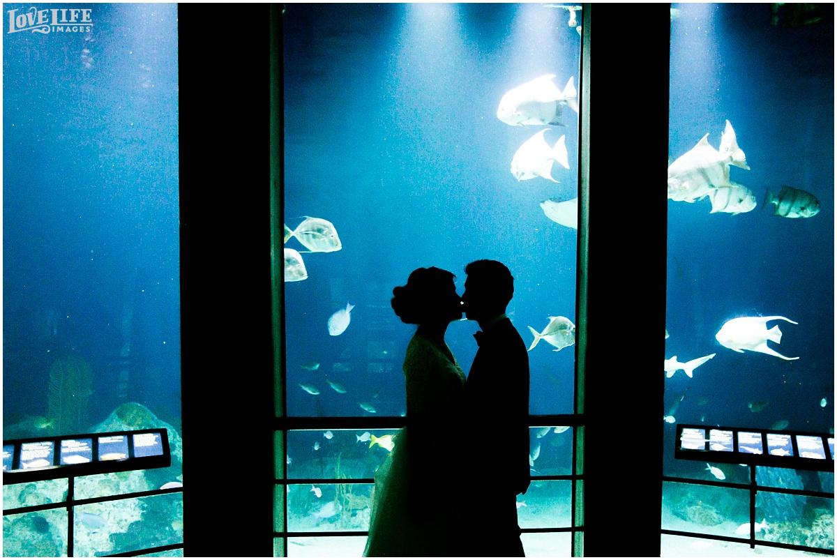 prioritizing-Wedding-photography-advice_0020.jpg