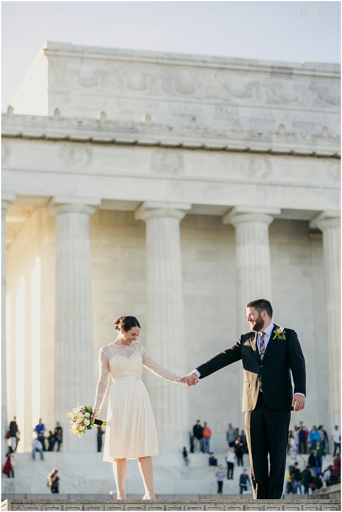 prioritizing-Wedding-photography-advice_0024.jpg