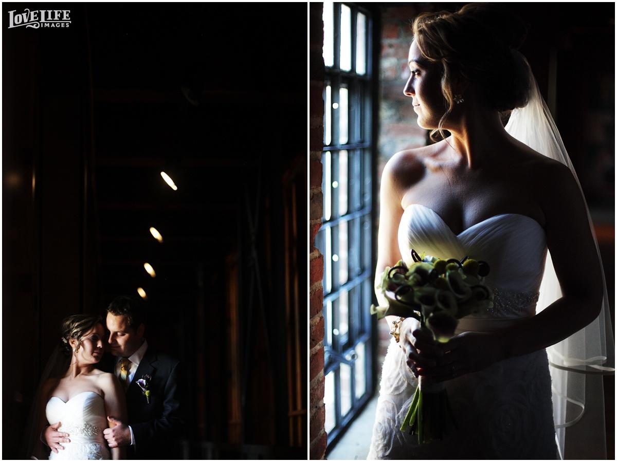 prioritizing-Wedding-photography-advice_0001.jpg