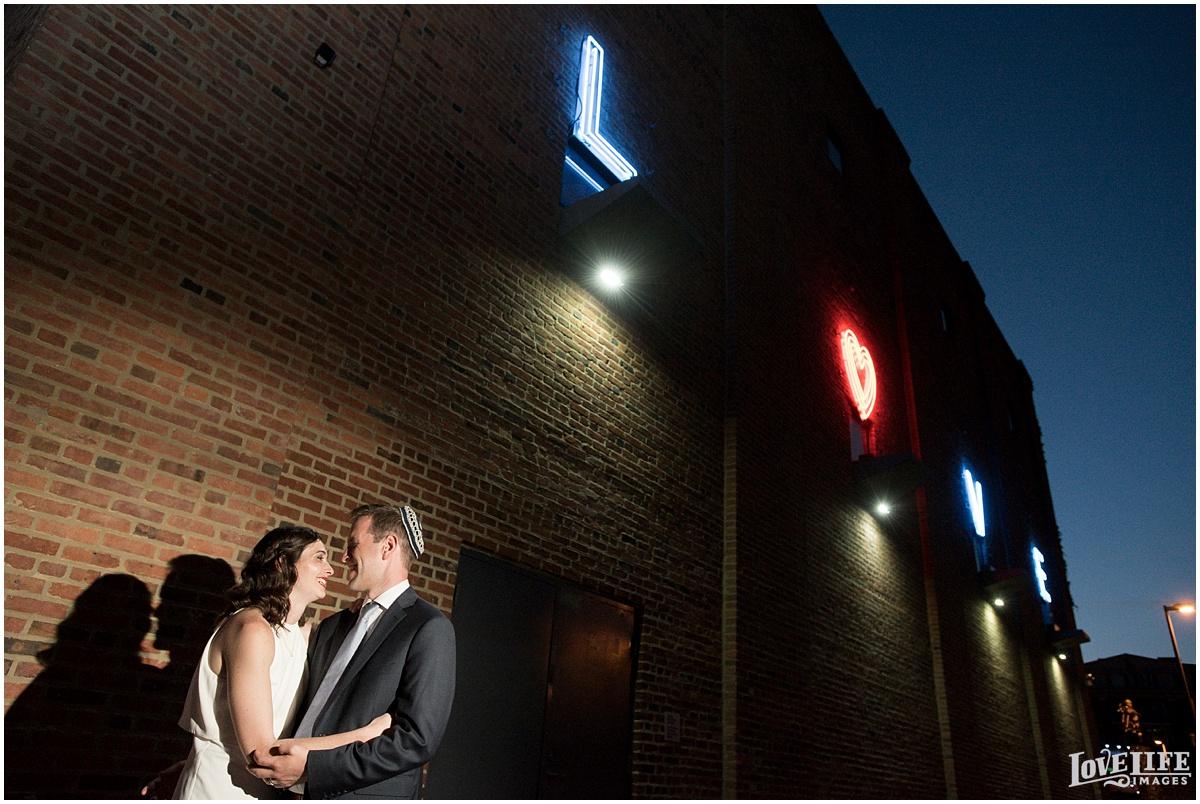 prioritizing-Wedding-photography-advice_0017.jpg