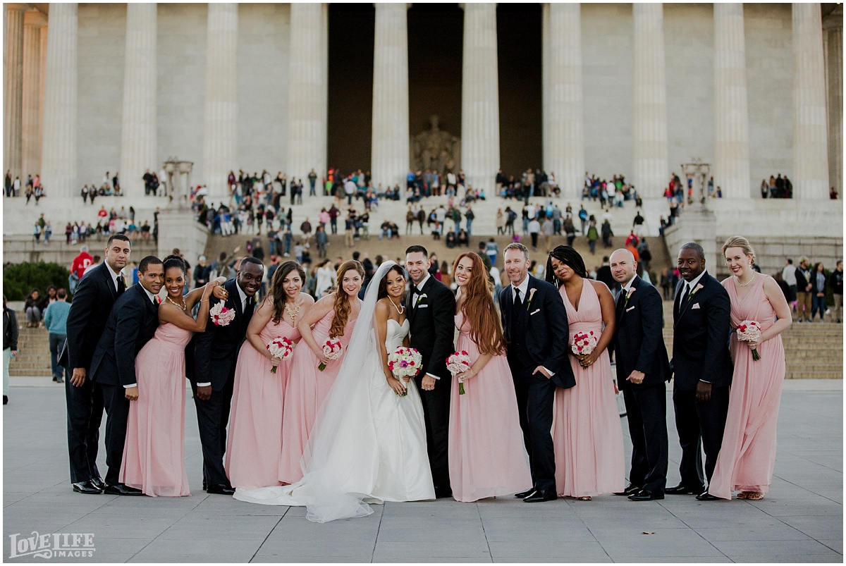 prioritizing-Wedding-photography-advice_0021.jpg