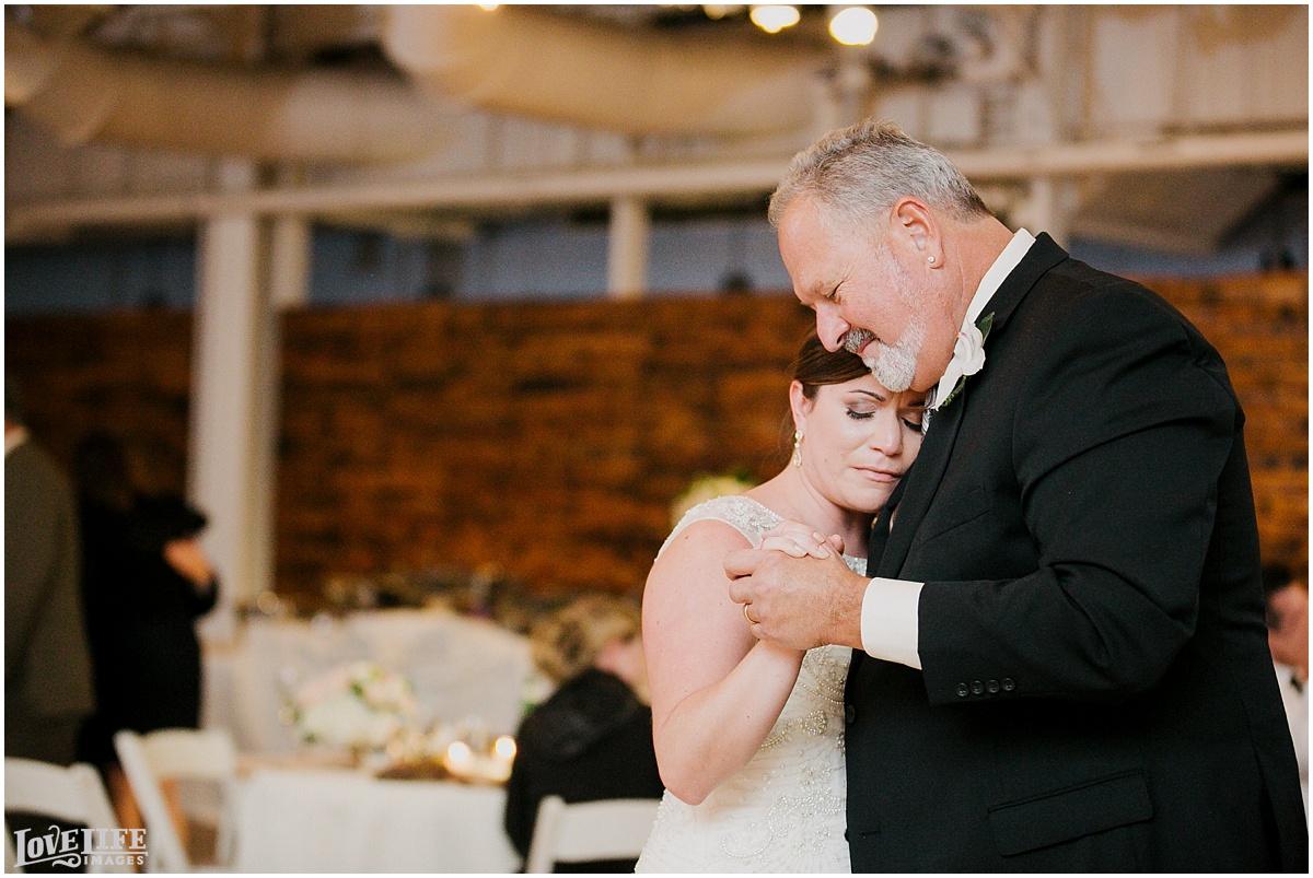prioritizing-Wedding-photography-advice_0028.jpg