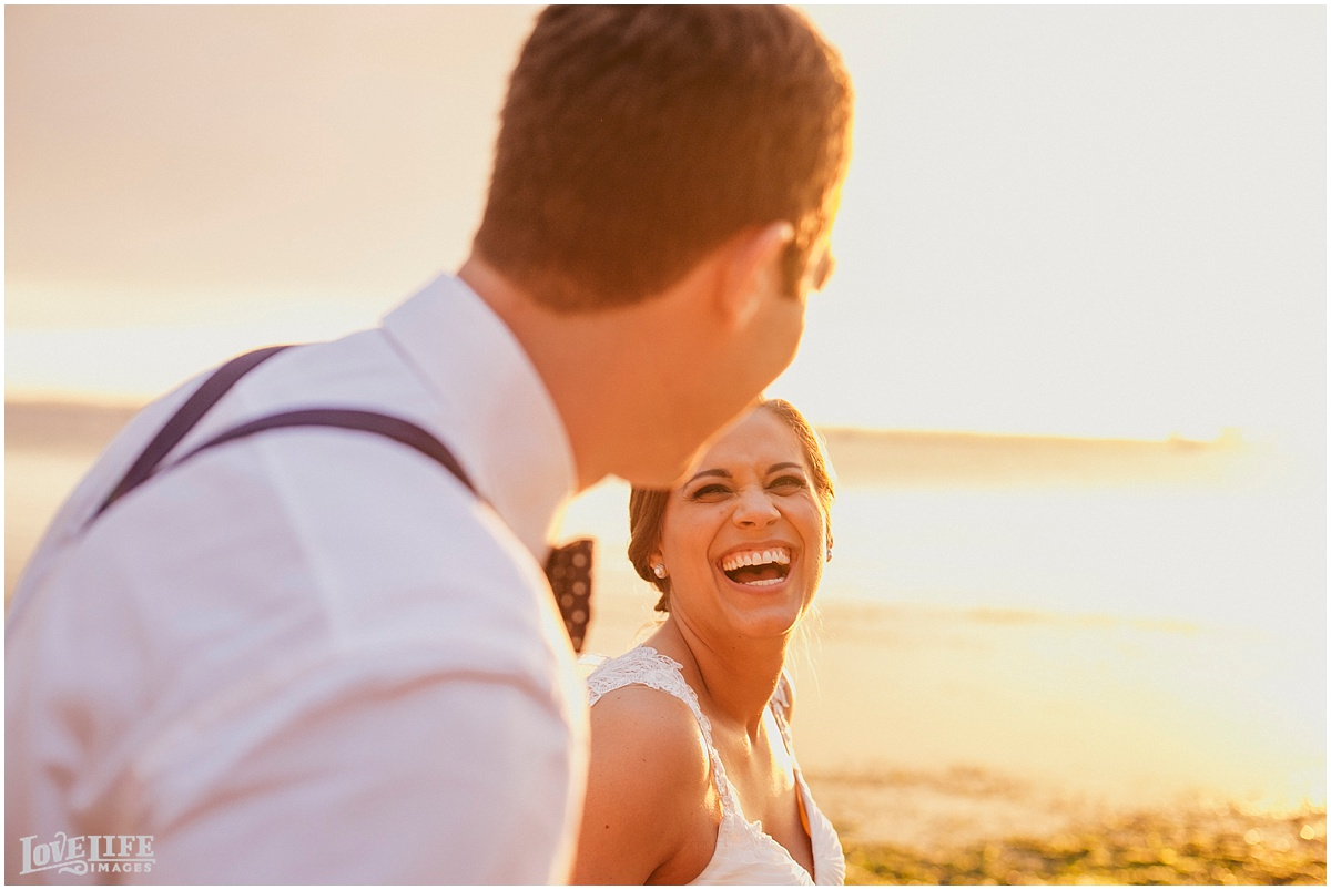 prioritizing-Wedding-photography-advice_0013.jpg