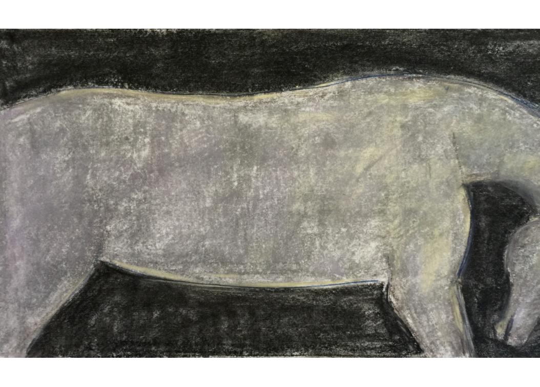 equus.png