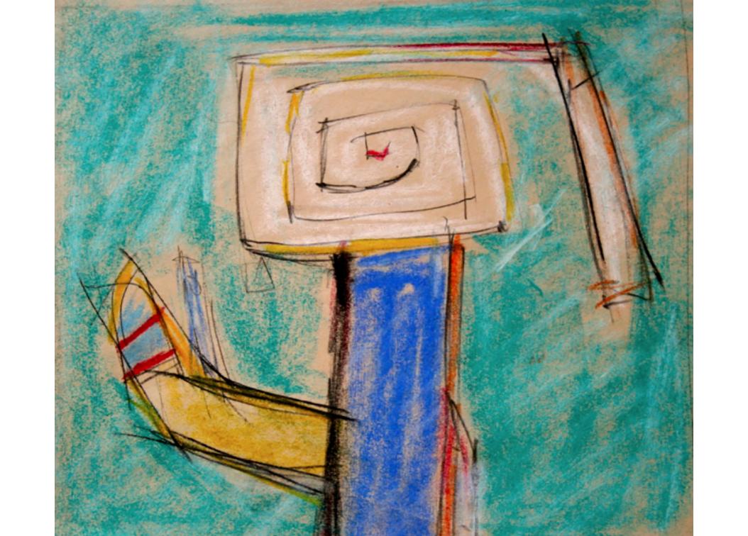 15 - Untitled (squarehead).png