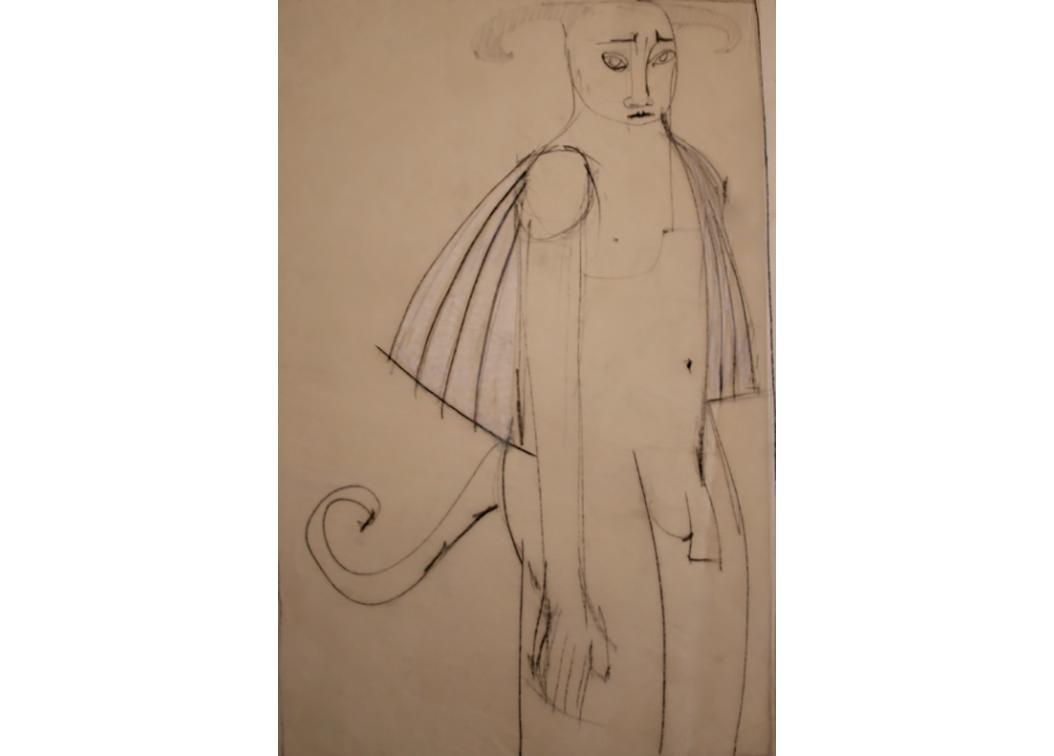 17 - Untitled (devil).png