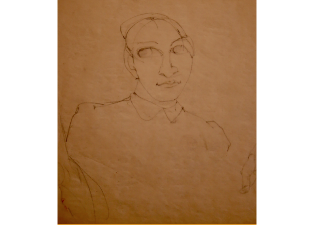 24 - Untitled (portrait).png