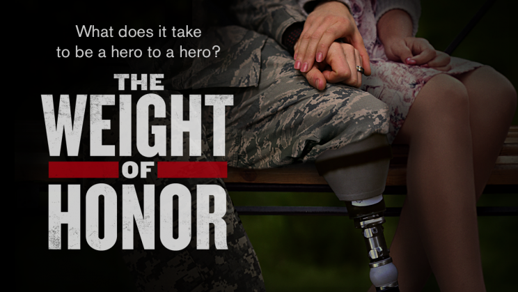 YT_The_Weight_Of_Honor_YT_Thumb