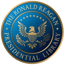 TWOH-Ronald-Reagan-Presidential-Library.png