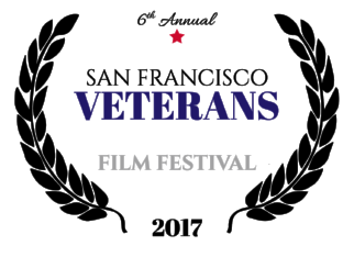 San Francisco Veterans Film Festival